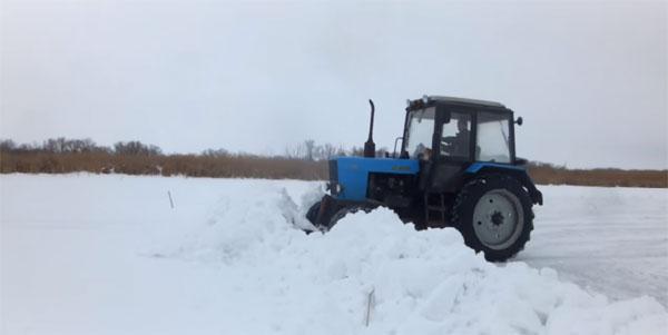 Горячая линия по уборке территории москва